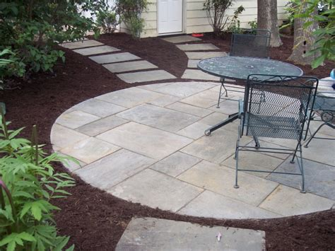 ground effects landscape construction inc patios