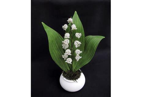 mughetti in vaso fiori e piante gallery annaelle
