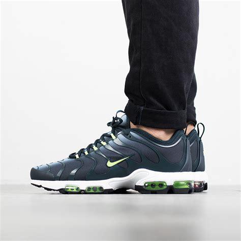 nike plus sneakers s shoes sneakers nike air max plus tn ultra 898015 400