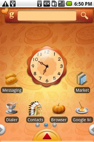 themes for android bollywood indian themes android themes android mobile wallpapers