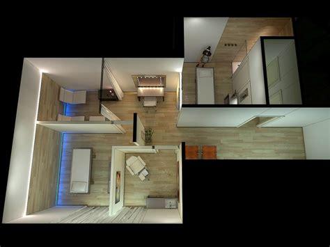 illuminazioni interni design illuminazione cartongesso design idee di design nella