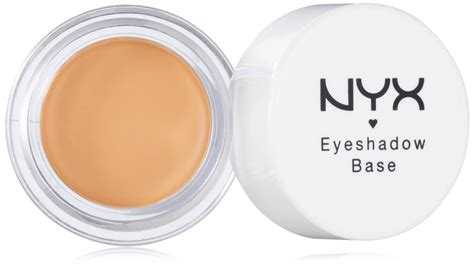 nyx eyeshadow base in skin tone reviews photos makeupalley