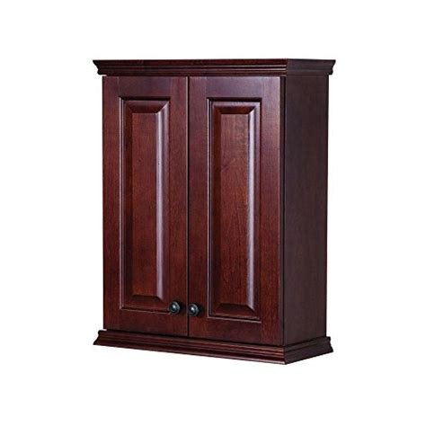 compare price to bathroom cabinet cherry dreamboracay com
