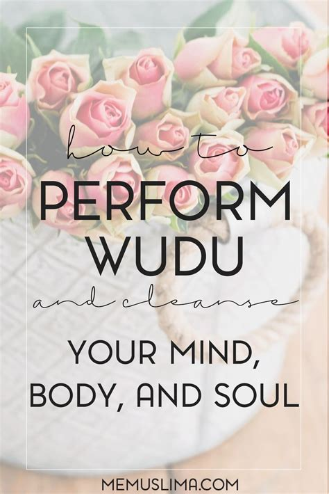 Detox Your Mind And Soul by 17 Best Images About Me Muslima On New