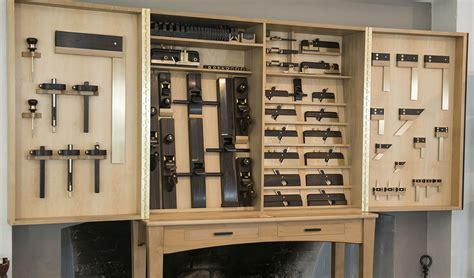 phoebe everill furniture maker melbourne woodworkers
