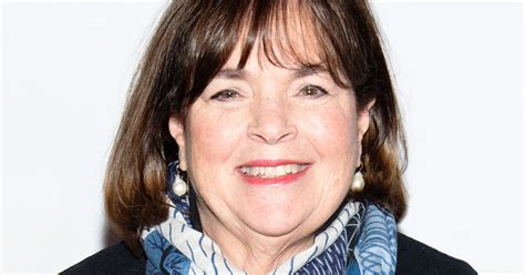ina garten new show ina garten new food network show cook like a pro