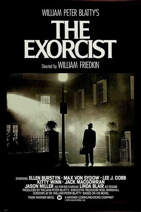 exorcist film true story you may be dead and dreaming everyday strange the true