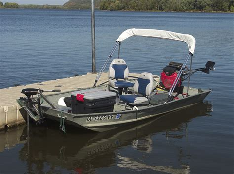14 ft jon boat modifications 12 ft jon boat modifications video search engine at