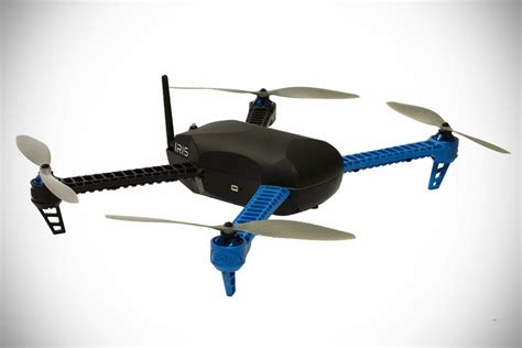 Drone Quadcopter 3dr iris quadcopter uav mikeshouts