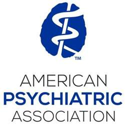 American Association Apa Learning Center Activities Provide Psychiatric