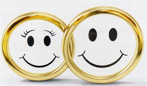 Eheringe Lustige Bilder ringe eheringe smileys 183 kostenloses bild auf pixabay