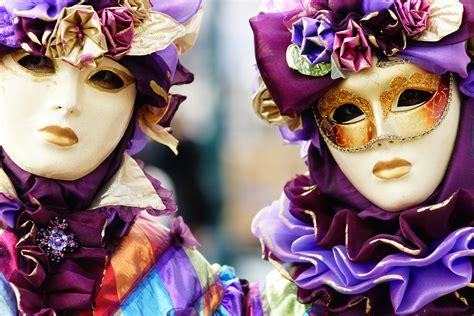 unique factory europe s most beautiful carnivals unique tours factory