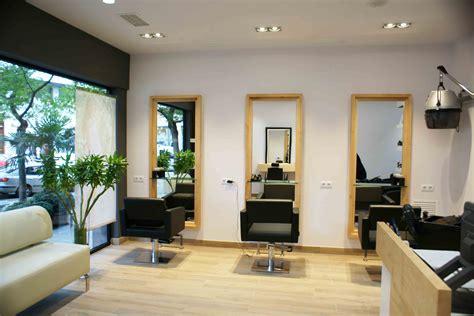 decoracion para peluquerias c 243 mo decorar una peluquer 237 a construarte c a
