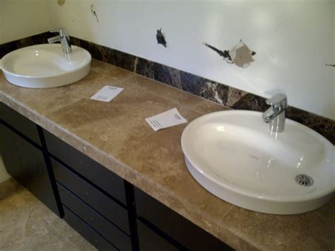 types of sinks bathroom we install all types of bathroom sinks and faucets yelp