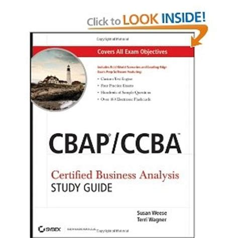 the pmi guide to business analysis books cbap ccba certified business analysis study guide a book
