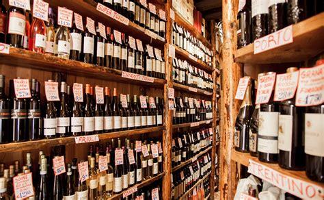 top wine bars top wine bars in venice