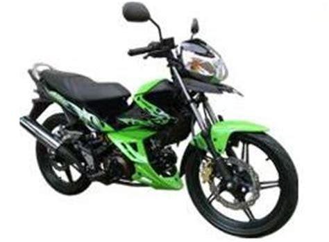 Monoshock Athlete Original Kawasaki motor specification interests and hobbies kawasaki athlete 125 cc