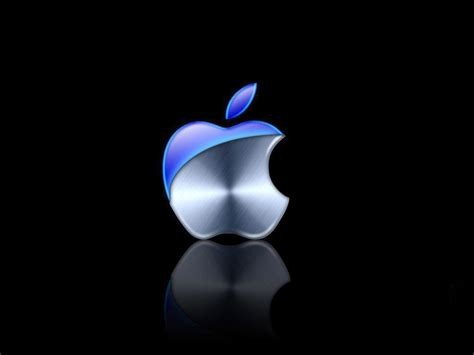 apple logo desktop backgrounds page 1 hd wallpapers cool apple logo wallpapers wallpaper cave