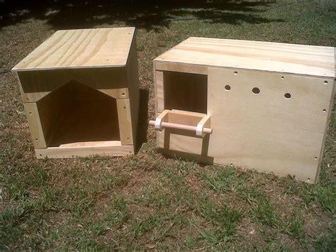 owl house plans free how to build or buy a barn owl nest box barn owl box
