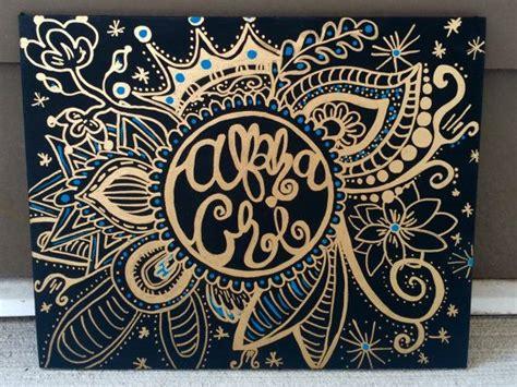 canvas doodle canvas doodle best 25 doodle canvas ideas on henna paint