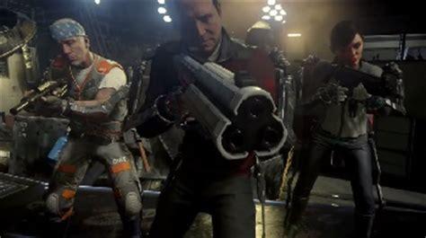exo zombies outbreak advanced warfare exo zombies diamond weapon upgrade