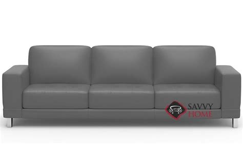 Seattle Leather Sofa Seattle By Palliser Leather Sofa By Palliser Is Fully Customizable By You Savvyhomestore