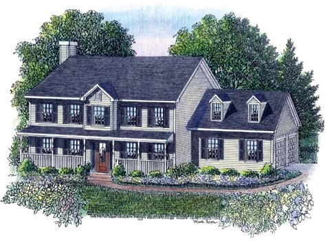southland custom homes on your lot home builders ga