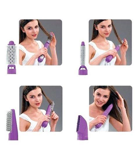 Hair Styler Panasonic Eh Ka42 panasonic eh ka42 v hair styler price in india buy