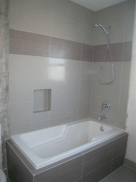 12x24 tile bathroom 17 best images about tile on pinterest sacks white