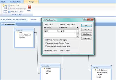 query design adalah rusdiyanti in the scorer membuat database sederhana