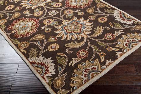 suraya rugs surya caesar cae 1051 rug