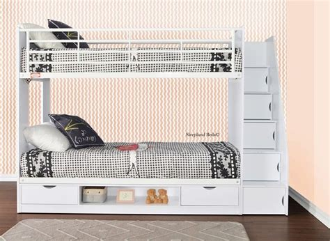 Cameo Bunk Bed 1000 Ideas About Staircase Bunk Bed On Bunk Bed Futon Bunk Bed And Bunk Bed With