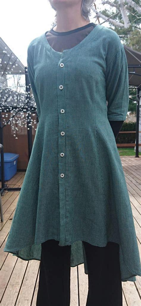 pattern review vogue dresses vogue patterns misses tunic dress and pants 8983 pattern