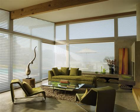 Window Blinds For Patio Doors Solar Shades For Patio Doors The Function And Models Of Patio Door Curtains Cement Patio