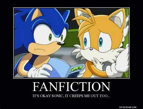 tails doll x reader fanfic sonic x tails fanfiction www imgkid the image kid