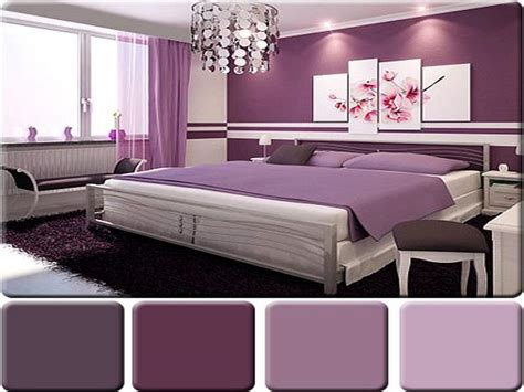 monochromatic color scheme monochromatic color scheme interior design www pixshark