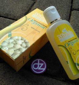 Obat Tradisional Untuk Pemerah Bibir minyak kemiri beard penumbuh rambut obat uban