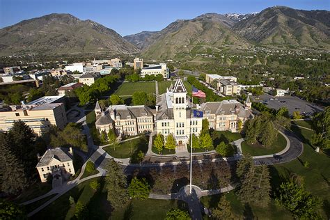 Of Utah Professional Mba Cost by 2018 Summer Workshop Call For Papers