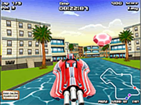 water scooter mania y8 water games y8