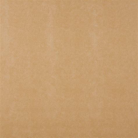 printable fabric vinyl camel beige reptile skin animal print decorative vinyl
