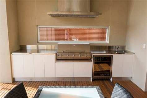Kitchen Cabinets Adelaide New Cabinet Concepts Gallery Kitchen Cabinet Makers