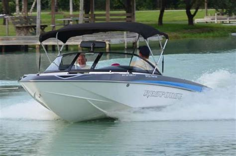 malibu boats for sale austin tx page 1 of 59 page 1 of 59 boats for sale near austin