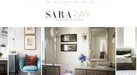 top 10 home decor websites 10 home decor websites construction website design for