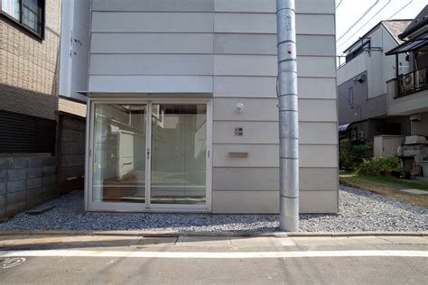 100 small buildings bibliotheca gallery of small house unemori architects 5