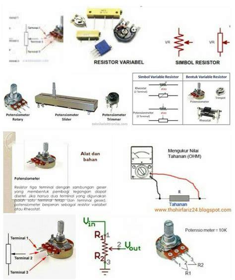 resistor 1k pada hp nokia resistor 1k pada hp nokia 28 images resistor 1k pada hp nokia 28 images trik jadul nokia