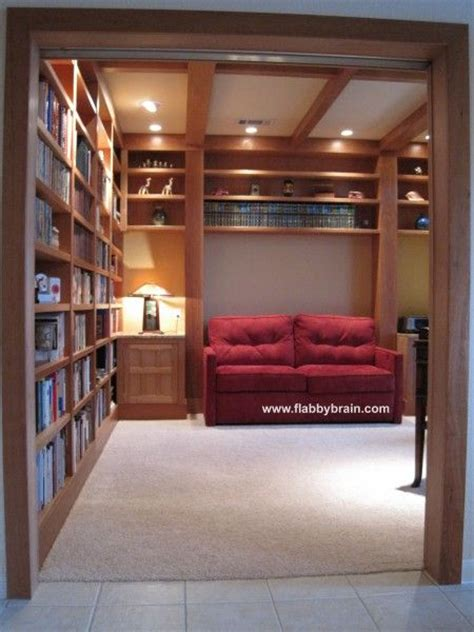 spare bedroom man cave 52 best images about theatre spare room on pinterest