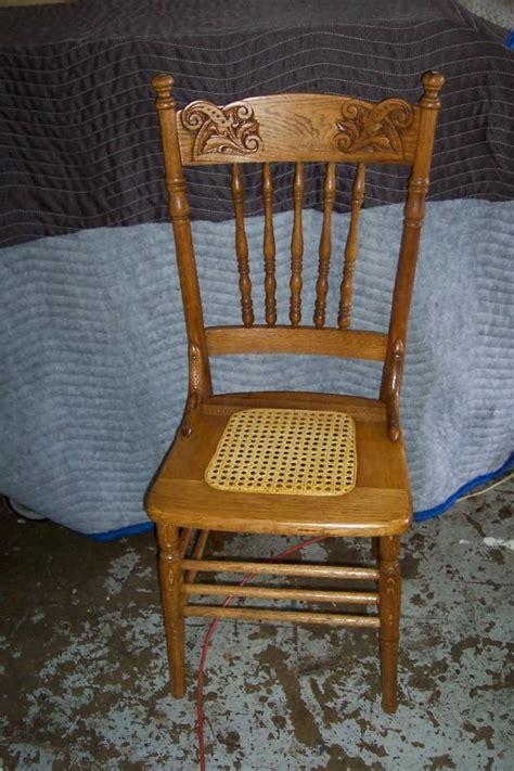 reviews chair restoration don s furniture restoration