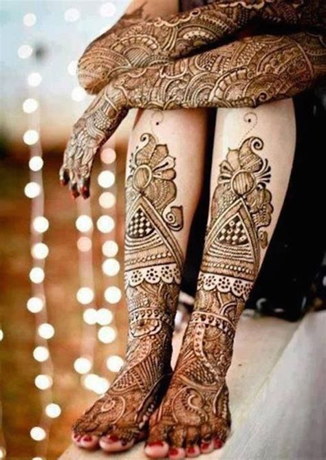 henna tattoos locations complete guide to henna