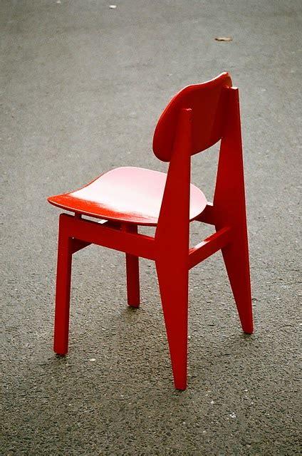 Hartz 4 Stuhl by Open Design City