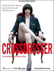 Country French Dresser - crossdresser 2010 unifrance films